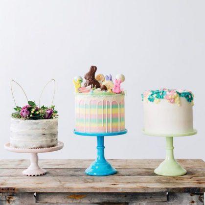 jenny cakes 2