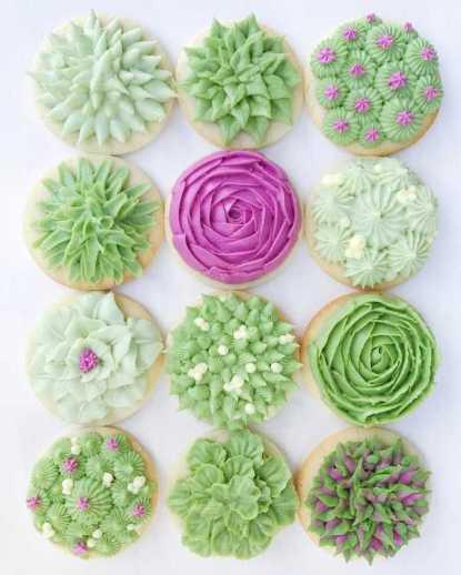 jenny cookies