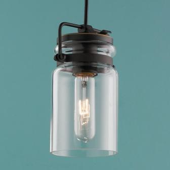 modern-farmhouse-kitchen-pendant
