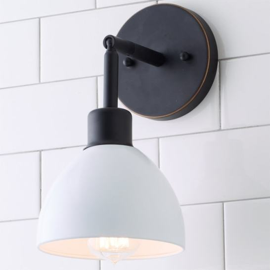 modern-farmhouse-kitchen-wall-sconce