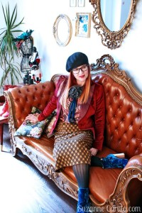 gucci-geek-style-suzanne-carillo-mature-woman-style