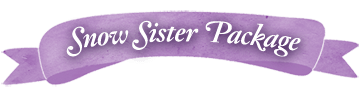 snow-sister