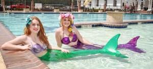 mermaids-2a