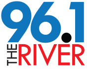 961_theriver