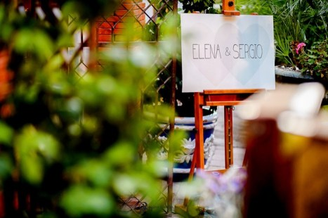 2014-07-05 Boda Sergio + Elena 605