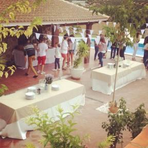 fiestas-familiares-1