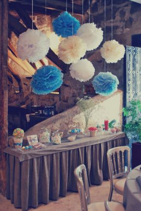 sweet-table-7