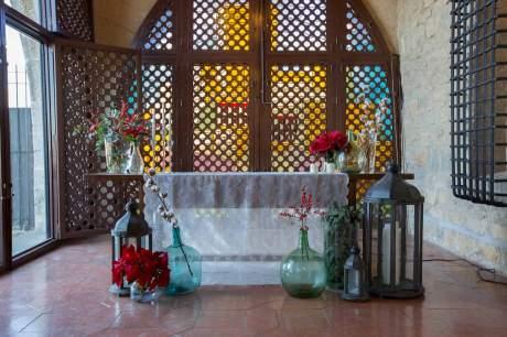 _Ceremonia-Civil-Maria-Jesus-y-Angel-