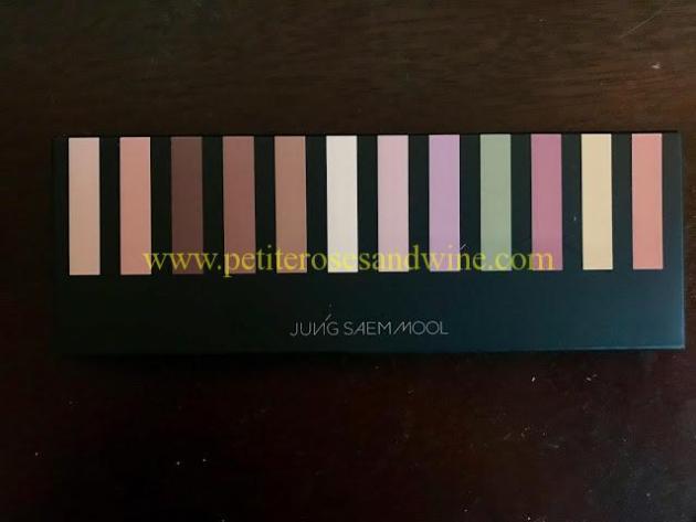 File_000-4 Jung Saem Mool Corrector Palette MAKEUP