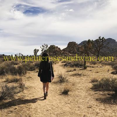 IMG_6998 Joshua Tree National Park OUTFITS TRAVEL