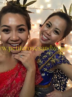 IMG_7891 Late Post: Hmong International New Year 2016-2017 OUTFITS