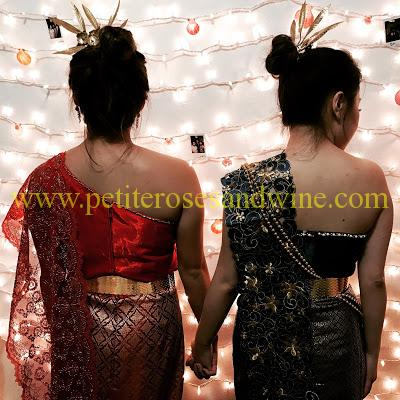IMG_8028 Late Post: Hmong International New Year 2016-2017 OUTFITS