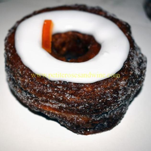 Cronut2 My Trick to Scoring 6 Cronuts Without Waiting in Line & Other Food Finds in NYC TRAVEL