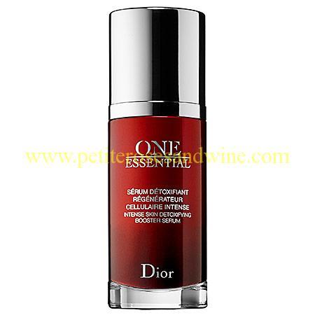 DiorOneEssential-1 How I Layer my Skincare MAKEUP SKINCARE