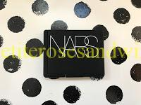 File_000-11 Nars Impassioned Blush Swatches and Review MAKEUP