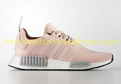 File_001-6 Pink Adidas NMD_R1 Rerelease! MAKEUP