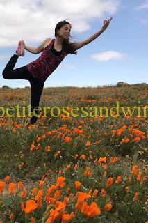 File_003-4 Antelope Valley Poppy Fields MAKEUP