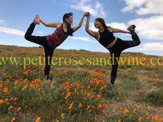 File_006 Antelope Valley Poppy Fields MAKEUP