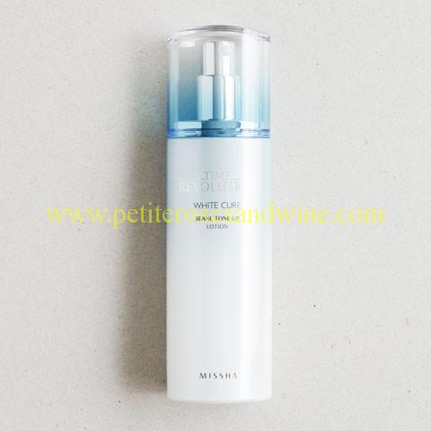 MISSHA-Time-Revolution-White-Cure-Blanc-Tone-Up-Lotion-01_large-1 How I Layer my Skincare MAKEUP SKINCARE