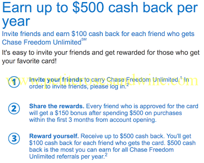 ScreenShot2017-05-13at11.01.08PM How to Maximize Chase Sapphire Preferred Card and Ultimate Reward Points TRAVEL