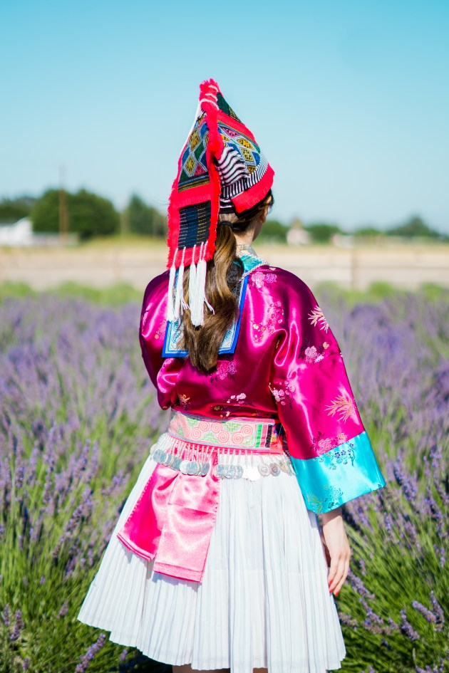 RVP-00284-683x1024 Hmong Outfit :: Silk & Lavender DIY OUTFITS
