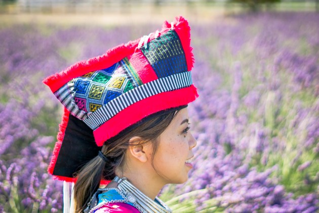 RVP-00296-1024x683 Hmong Outfit :: Silk & Lavender DIY OUTFITS