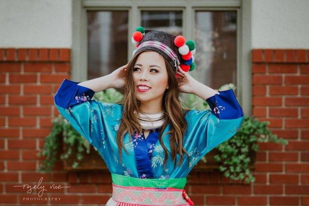 RVP-09782HRLOGO-1024x683 Hmong Outfit Series :: Luang Prabang Hmong Outfit Series OUTFITS