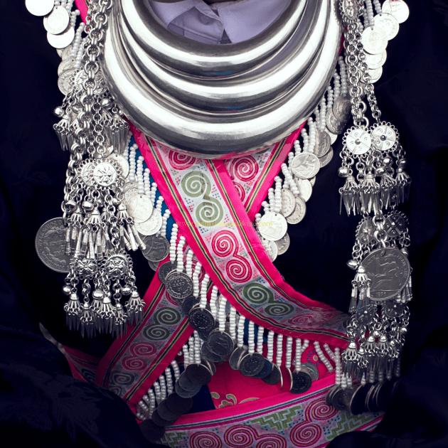DSC_0593edit-copy-1024x1024 Hmong Outfit Series :: White Hmong Sayaboury Hmong Outfit Series OUTFITS