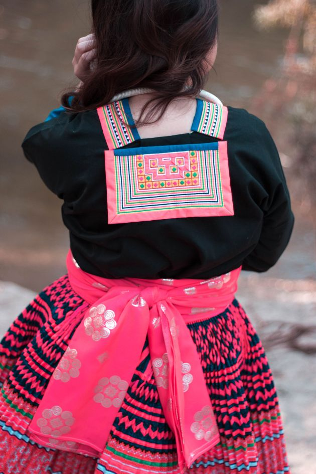 IMG_6231-683x1024 Hmong Outfit Series :: Hmoob Moos Pheeb Hmong Outfit Series
