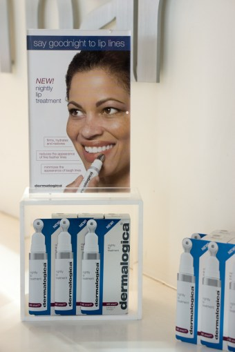 Dermalogica Skin Health Series   Age Smart Lips  Eyes   Face     Dermalogica Nightly Lip Treatment Review   Newest Dermalogica product    Skincare health beauty   best skincare
