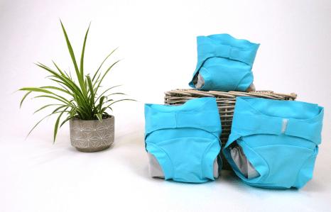 Interview | Kokpit et les couches lavables