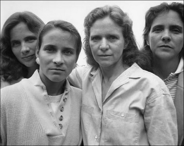 The-Brown-Sisters-1987