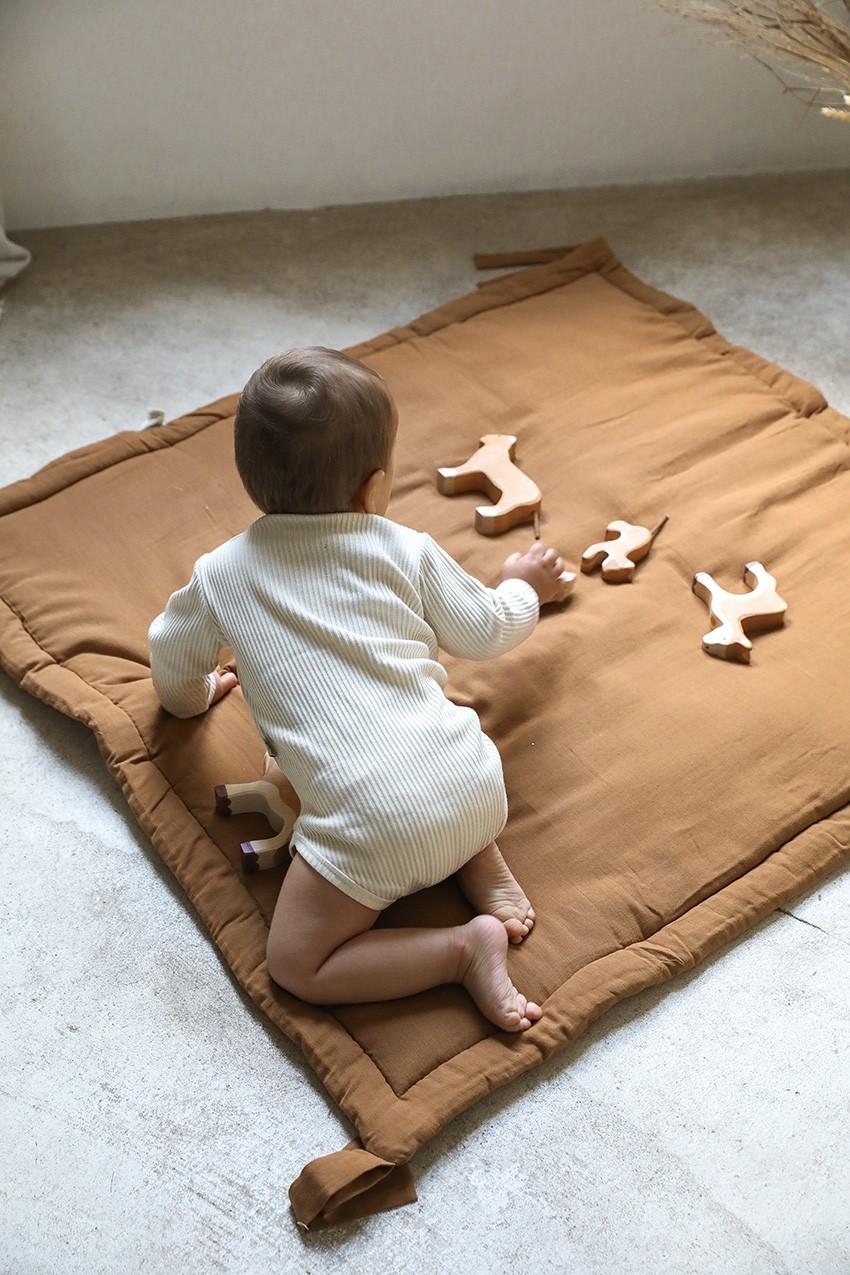 gabriel le tapis d eveil