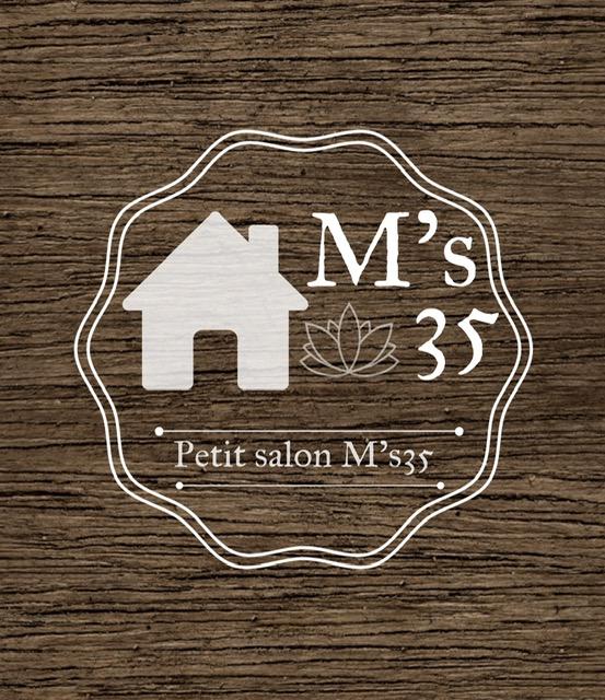 Petit Salon-Ms35