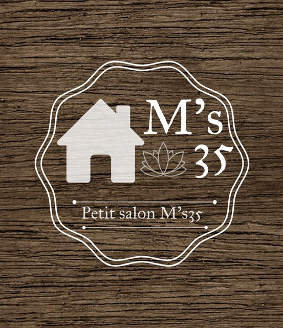 Petit Salon-Ms35