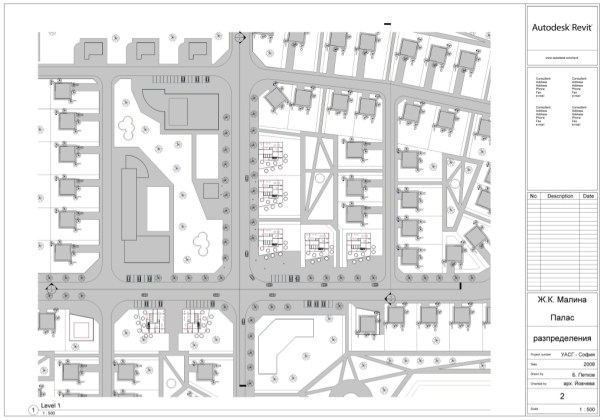 housing-project-14-1024