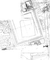 3 Археологическо заснемане Римски Форум