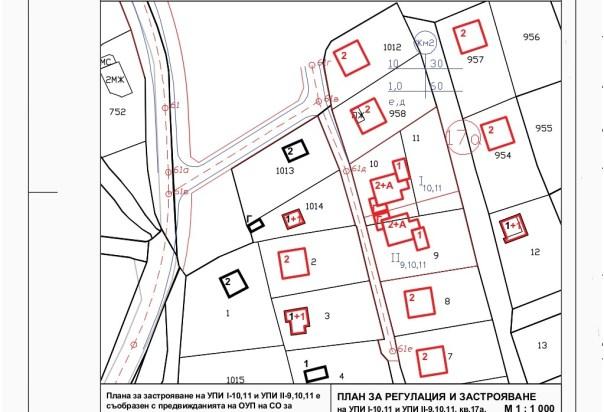 detailed-development-plans-40