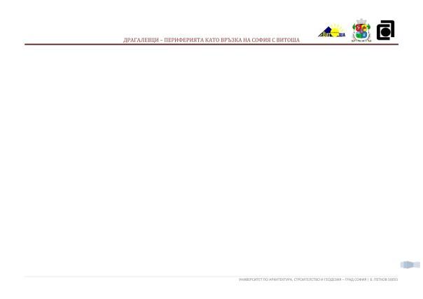 https://i1.wp.com/www.petkovstudio.com/bg/wp-content/uploads/2016/06/Dragalevci70.jpg?resize=604%2C427
