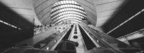 canary-wharf-apartments-escalators