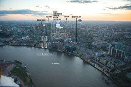 east-london-apartments-aerial-image