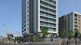 london-property-developer-external2
