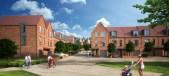 hnl-barnes-village-04_web
