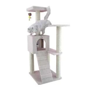 armarkat-cat-tree-b5301-furniture-condo