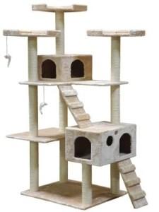 go-pet-club-cat-tree-f2040
