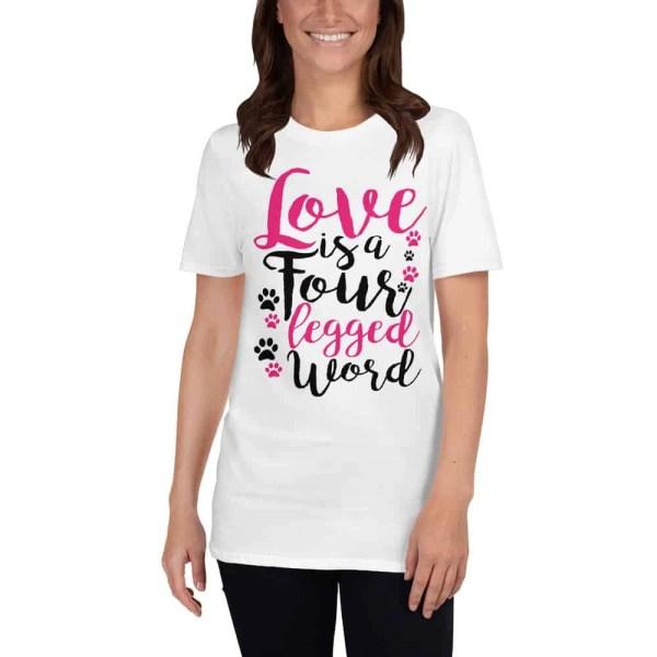 Unisex Basic Softstyle T Shirt White 5fe7e664a447e.jpg