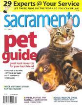 sacramentomagazinejuly08_Page_1