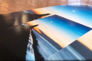 1 hour photo prints