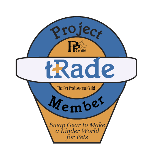 https://i1.wp.com/www.petprofessionalguild.com/resources/Pictures/Project%20Trade/tRade%20Collateral_Badge%20110x110.png