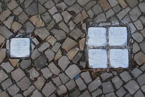 FriedenauerKorkmaennchensFoto